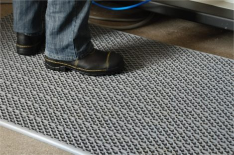 Facility Flooring is distributor in Dublin Ireland of Safety Flooring, Carpet Tiles , Matting, Primary Entrance Matting, Secondary Entrance Matting, Levelling Compound. Fast delivery