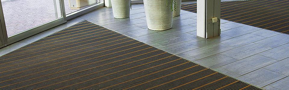 brush mat, brush entrance, entrance brush mat, entrance mats Ireland, mats Dublin, fast delivery mat, barrier matting, industrial matting, forbo, Ireland mat distributor, safety mats, commercial matting, logo mats