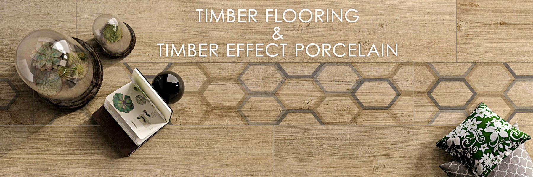Slider-timber