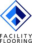 Facility Flooring