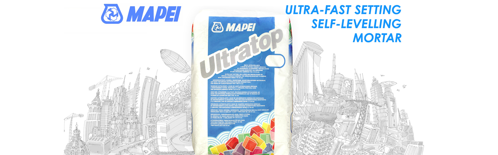 Slider-Mapei-Ultratop-Mortar