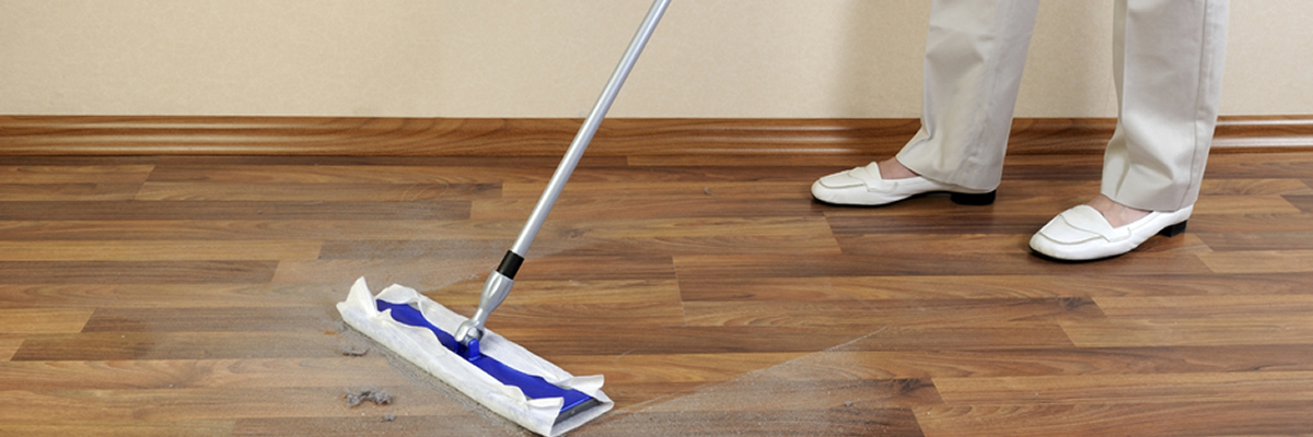 How To Mop Wood Floors Tcworks Org