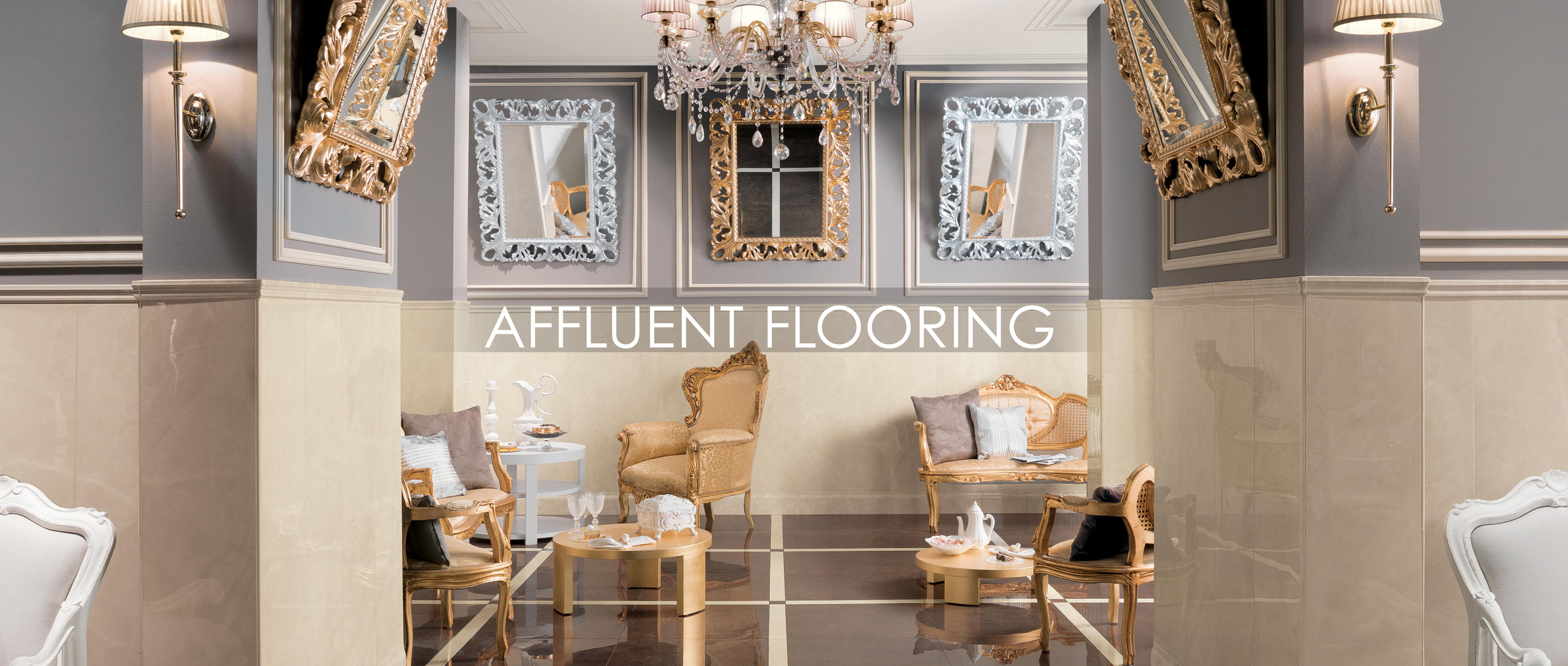 Slider-affluent-flooring-1