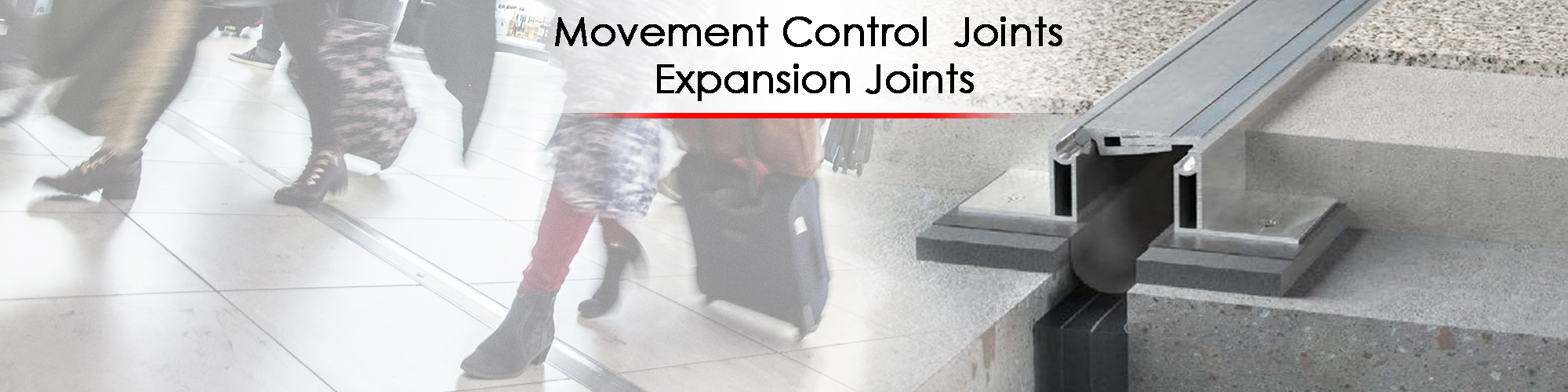 Movement-Control-Joints