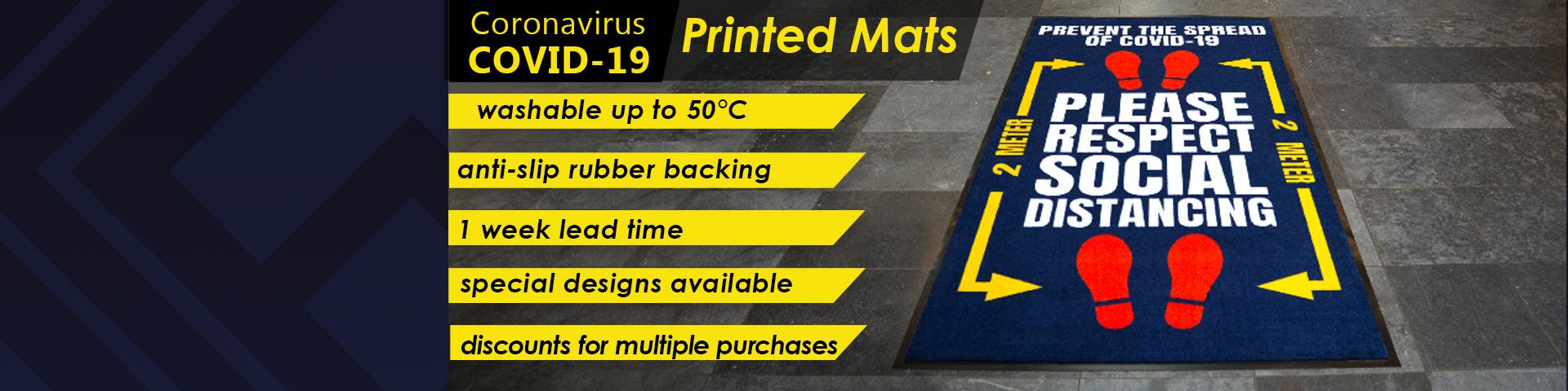 Slider-Covid-19-printed-mats-social-distancing