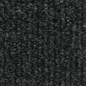 Anthracite-Rib-Insert