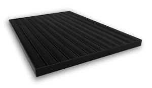 Black-Anodised-Mat