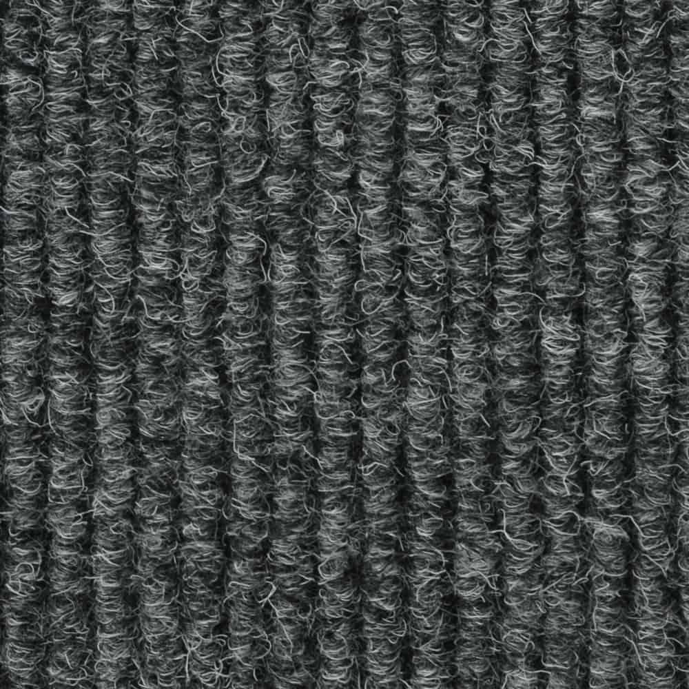 Grey-Rib