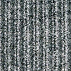 Munster Rib - Light Grey