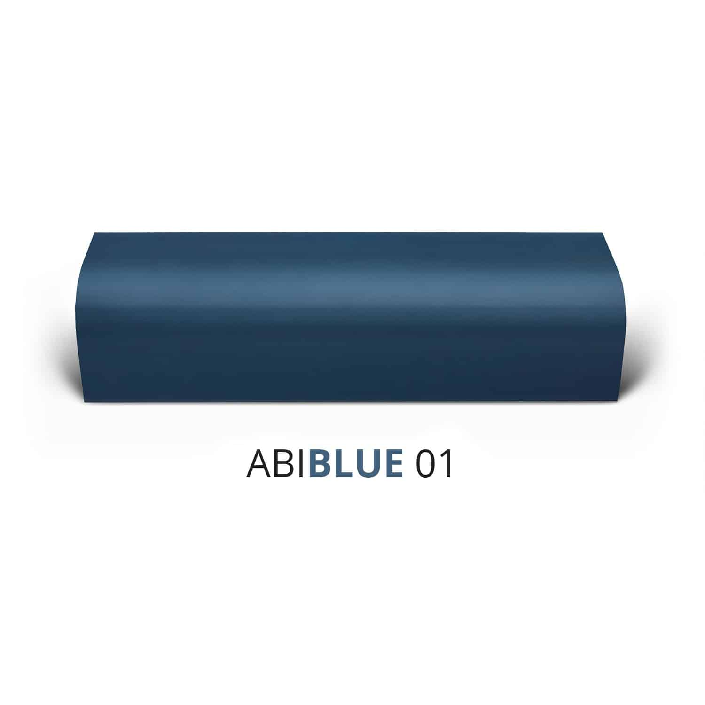 ABIBLUE 01