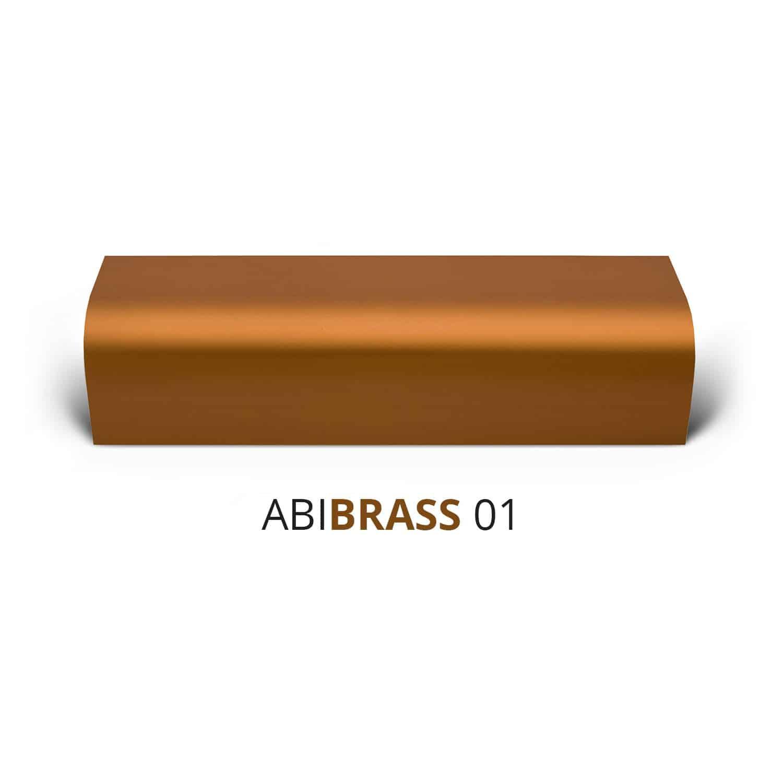 ABIBRASS 01