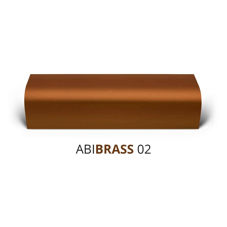 ABIBRASS 02