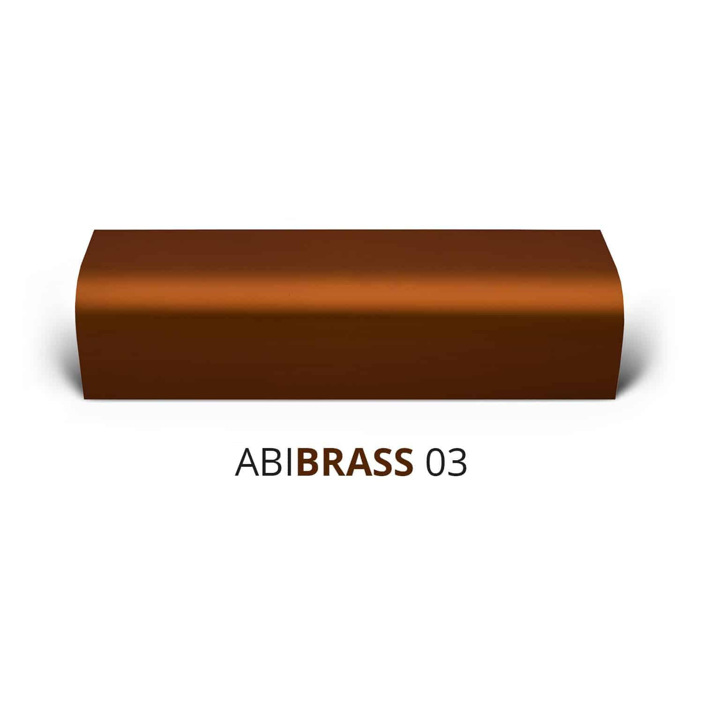 ABIBRASS 03