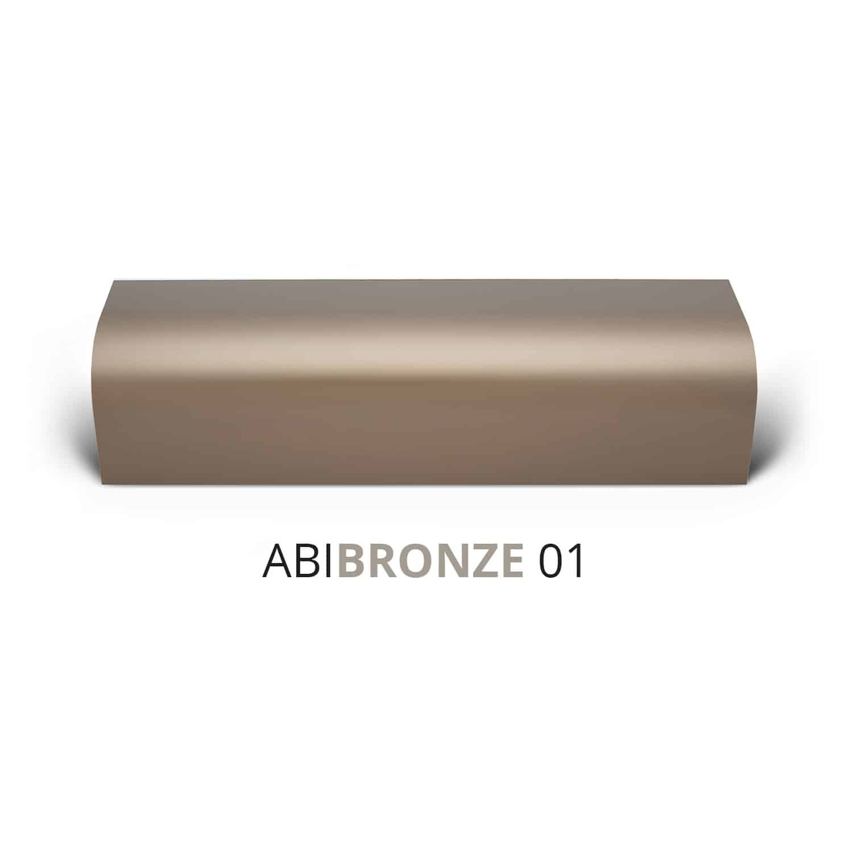 ABIBRONZE 01