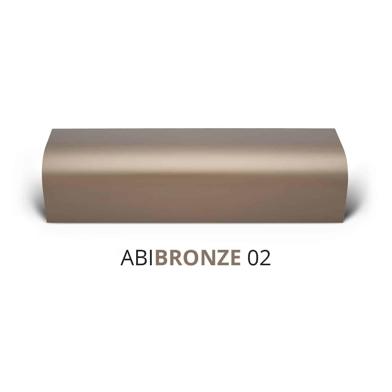ABIBRONZE 02