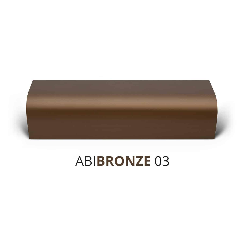 ABIBRONZE 03