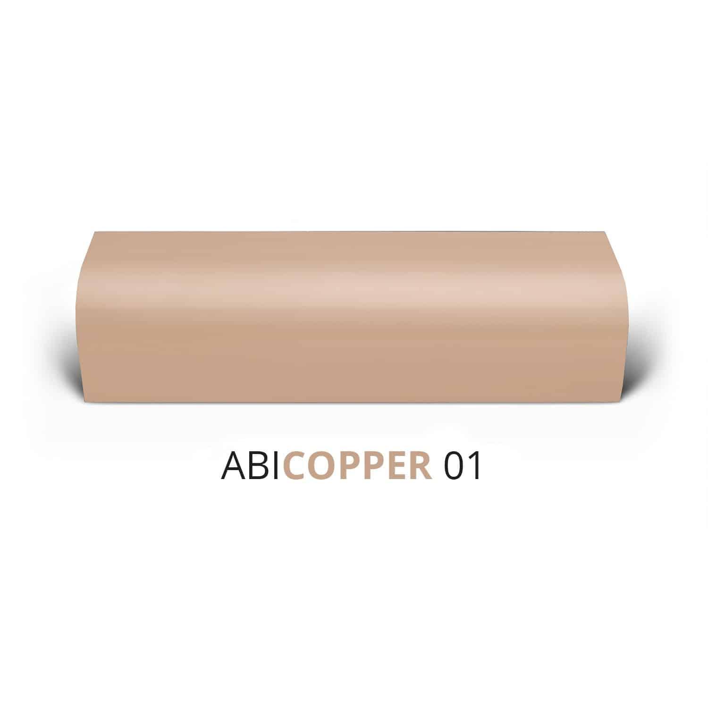ABICOPPER 01