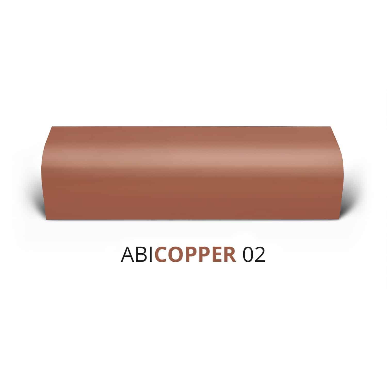 ABICOPPER 02