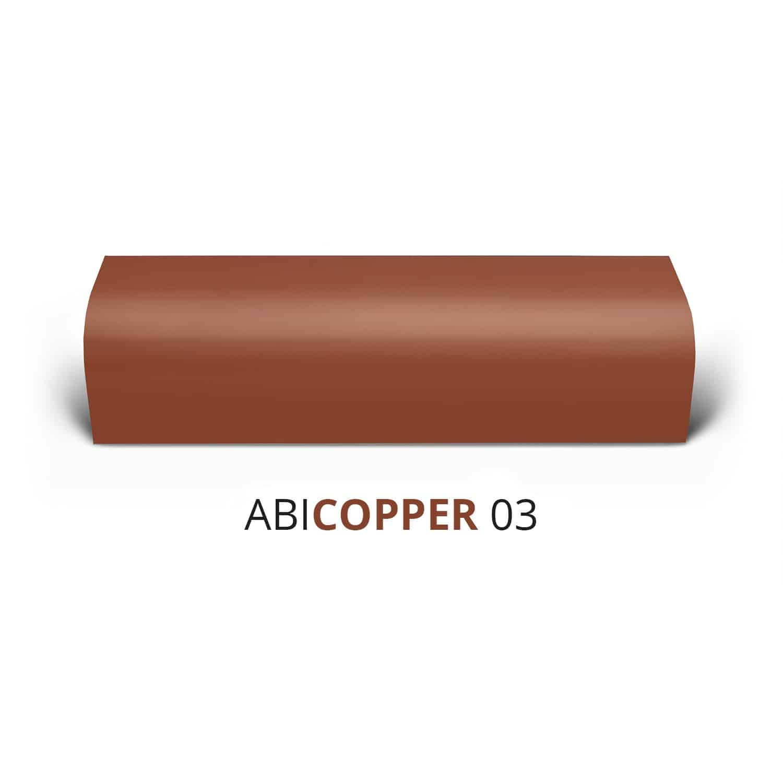ABICOPPER 03