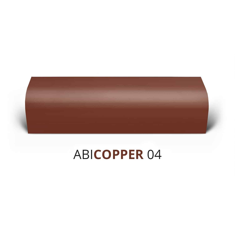 ABICOPPER 04
