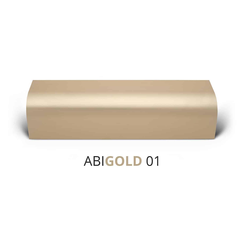 ABIGOLD 01