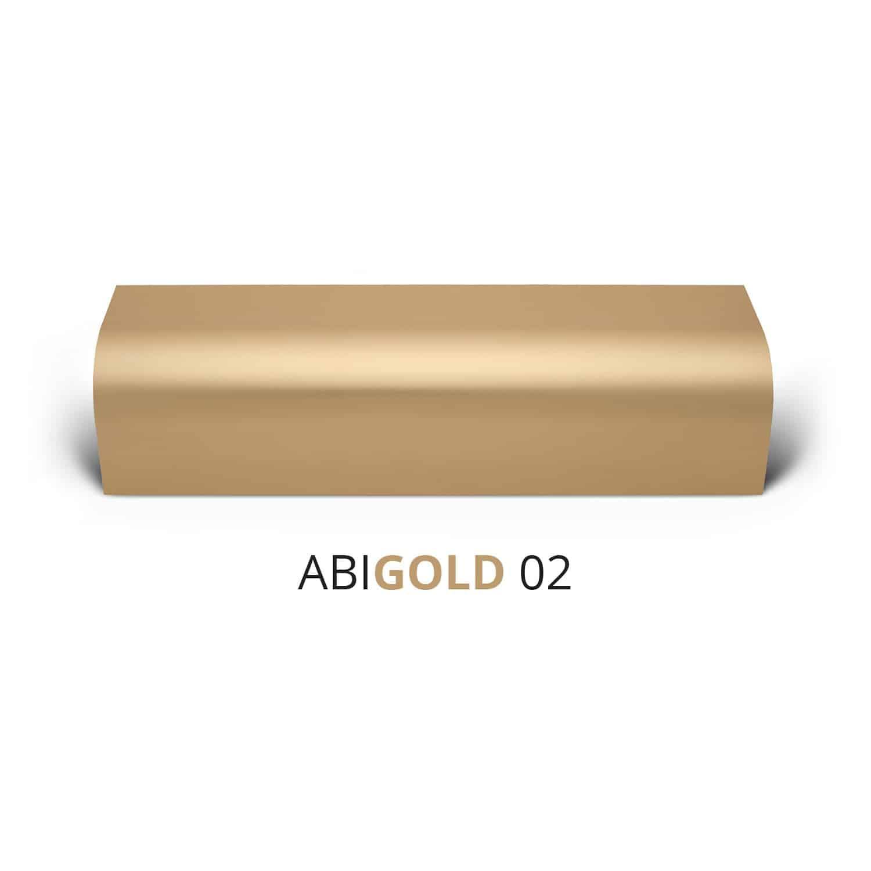 ABIGOLD 02