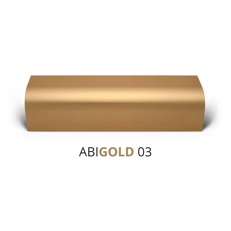 ABIGOLD 03