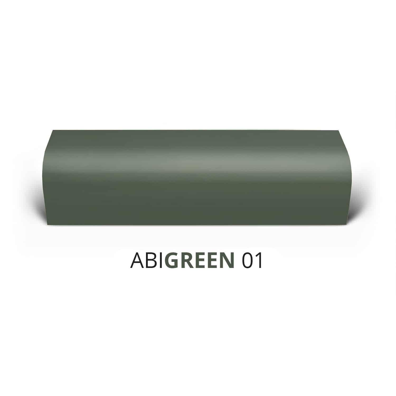 ABIGREEN 01