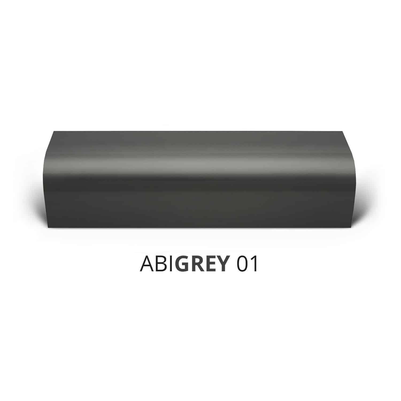 ABIGREY 01