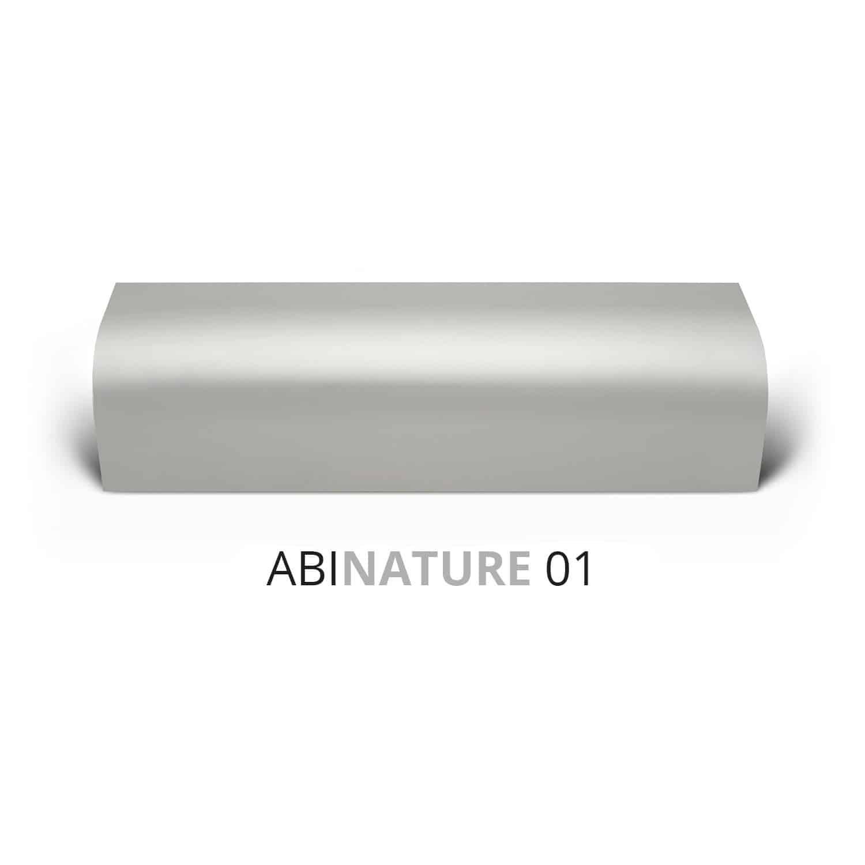 ABINATURE 01