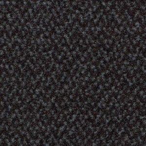 Anthracite Tuft