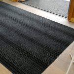 Center Parcs - Clare - Anthracite - Facility Flooring 01