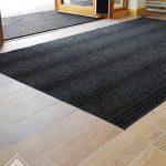 Center Parcs - Clare - Anthracite - Facility Flooring 02