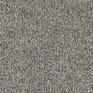 Concrete - Munster Velour