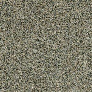 Limestone Grey - Munster Velour