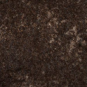 Marble Brown - Munster Velour