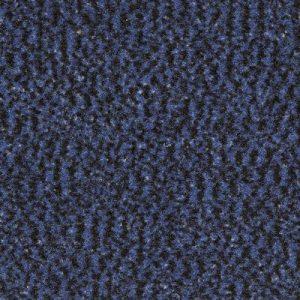 Munster-Classic-6.5mm-Blue