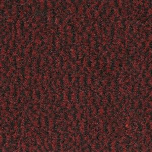 Munster-Classic-6.5mm-Red