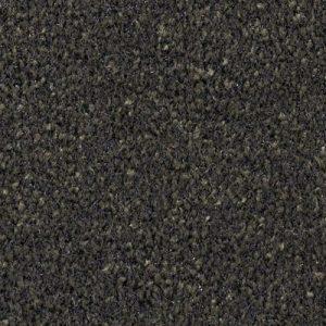 Slate Grey - Munster Velour