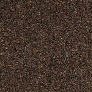 Walnut Brown - Munster Velour