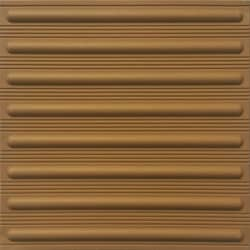 Corduroy Hazard Warning Surface – available in 400mm x 400mm