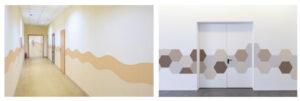 Acramit Wall Plates- decor 2