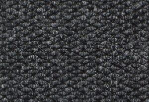 Anthracite - Rib (Polypropylene)