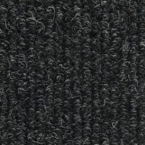 Anthracite Rib insert - Copy
