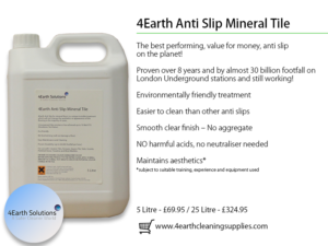Anti-Slip-MT-Product-image
