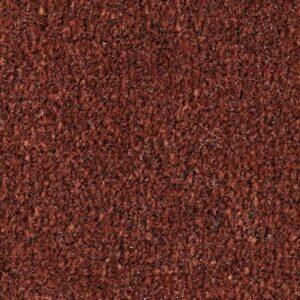 Brick Red - Munster Velour