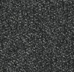Charcoal Insert