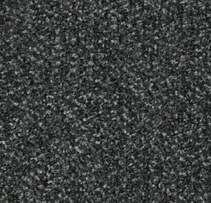 Charcoal Insert - Copy