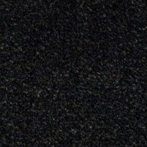 Charcoal - Munster Velour