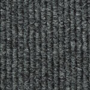 Grey Rib insert